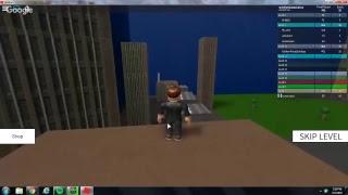 Playing Pokemon Showdown, Roblox, and Fortnite