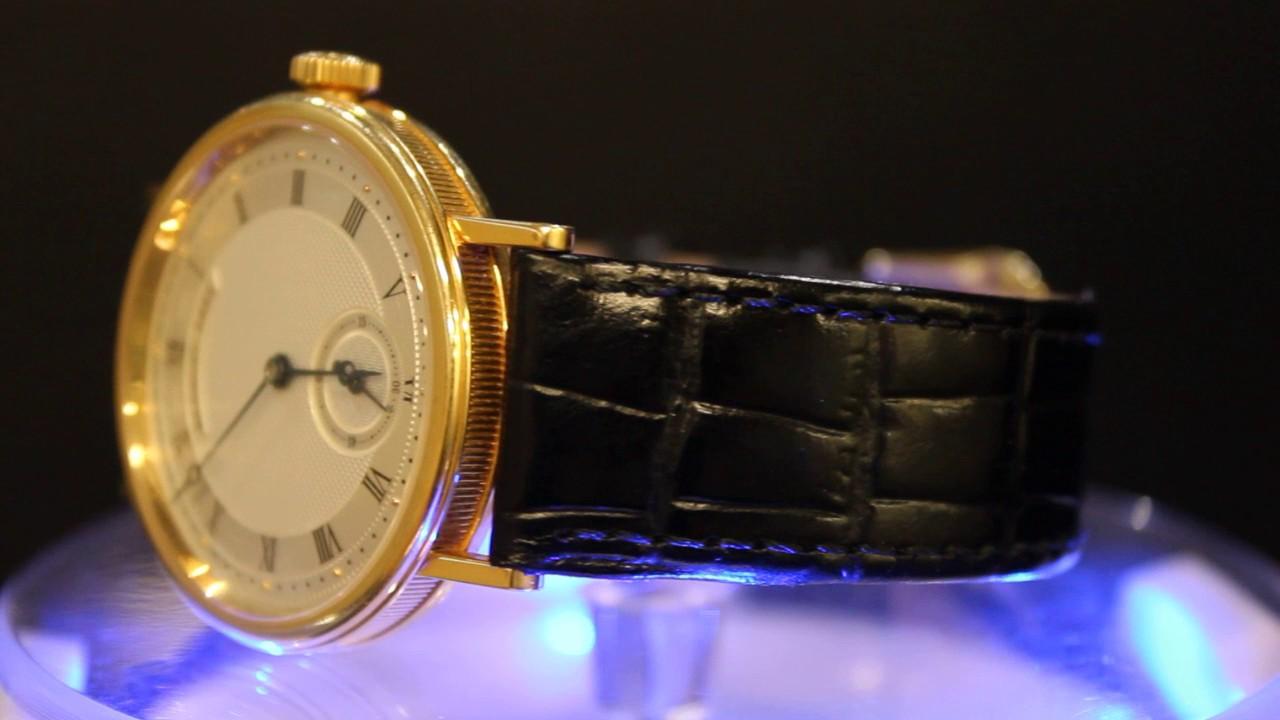 Часы часы тверь ломбард часы слава продать наручные