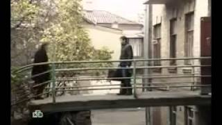 Остросюжетный боевик, СМЕРТЕЛЬНЫЙ ТРЕУГОЛЬНИК, смотреть русские боевики