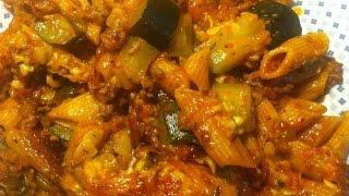 Zucchini Hackfleisch Auflauf