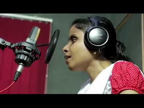 Vaikom Vijayalakshmi —Arogara Muruga - Tamil