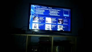 Précommander gratuitement dur PlayStation 4