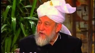 Tarjumatul Quran - Sura' al-Anbiya [The Prophets]: 8 - 34