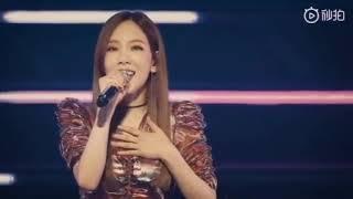 Taeyeon - Indestructible Live 2018 Showcase Japan DVD
