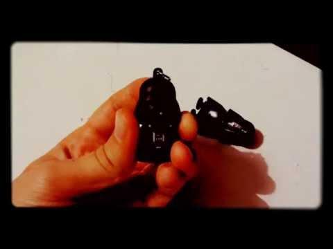 Загрузка видео на алиэкспресс карявая