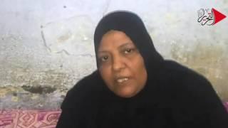 بالفيديو.. محافظة الأقصر تهدد مسنة بالحبس بسبب عجزها عن سداد إيجار محل