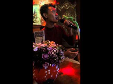 Karaoke linh tinhh =))