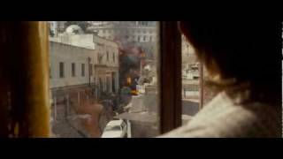 Inception on salvia, Plutonium Level - Official Trailer 2 [HD].flv
