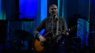 """Landslide"" Smashing Pumpkins@Susquehanna Bank Center Camden, NJ 8/2/15"