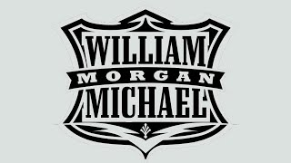 William Michael Morgan Whiskey Kinda Night