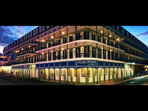 best-hotels-in-new-orleans-[-luxury-hotels-and-room]-!!must-watch