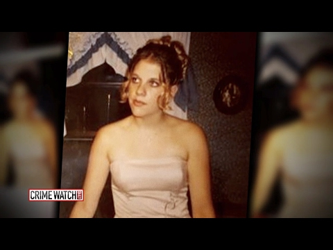 Midwestern Teen Left For Dead In Woods - Crime Watch Daily With Chris Hansen (Pt 1) thumbnail