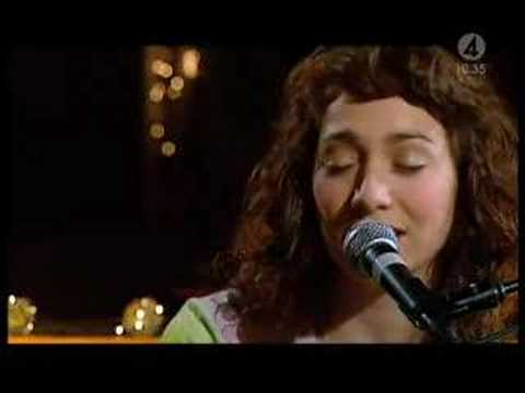 Regina Spektor - Samson