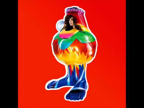bjork-i-see-who-you-are-bjorklove2