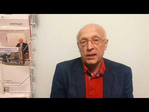 Порошенко и Гройсман готовятся кинуть Украину осенью