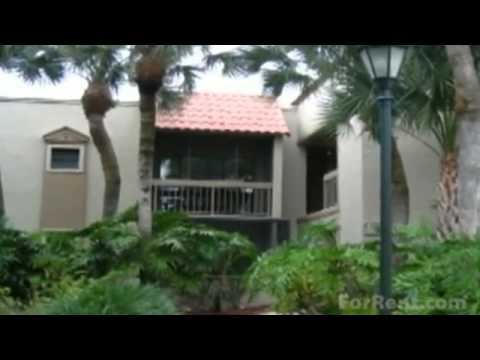 Casas Para Rentar En West Palm Beach  Y