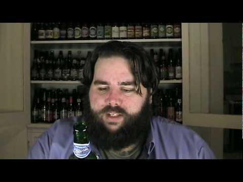 Talkin' Beer - Episode 1: Green Beer