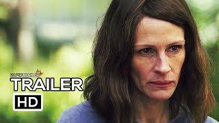 HOMECOMING Official Trailer (2018) Julia Roberts Thriller Series HD