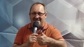Ex prefeito Marcondes Moreira anunciarásua posição politica na eleição de 2020, no Vale em Foco da T