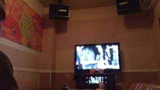 2012年のころの動画ですが大事MANブラザーズバンド/愛しい人と逢える時...