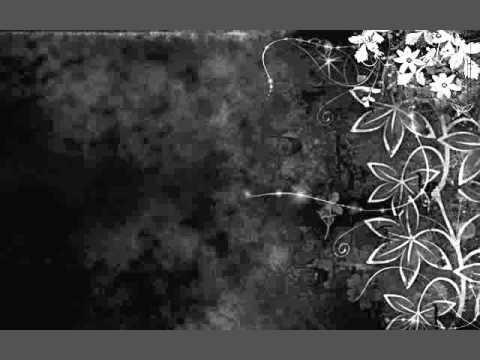 The Perishers - Trouble Sleeping Traducido en español