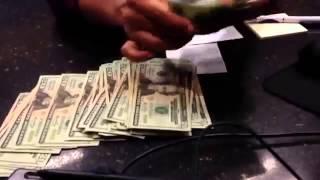 MCA BANK PROOF Alec Getting Paid 1000 dollars in ONE WEEK