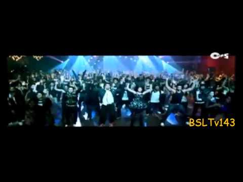 Fully Faltu - F.A.L.T.U (2011) [H.D] Full Song