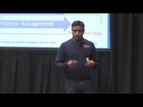 Use CA Application Performance Management & Jenkins to Turbocharge Continuous Integration