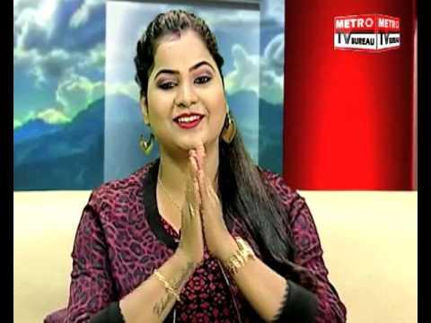 Court Bail To Raja Acharya Metro Tv Bureau Youtube