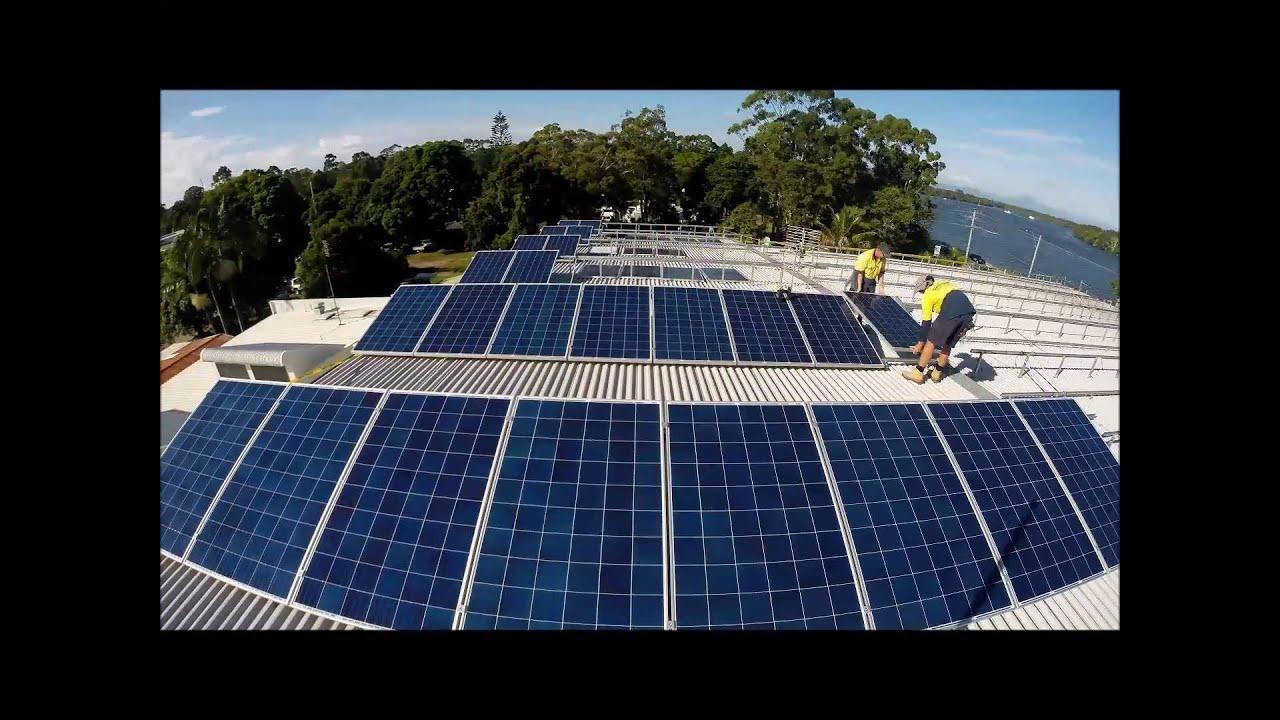 Solar power group дата и время в новой зеландии сейчас