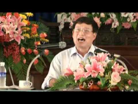 Ban Hoằng Pháp TWGHPG Việt Nam - Bình Dương - Thetai.info - 004