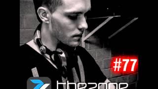 Gene Karz - The Zone Podcast #077