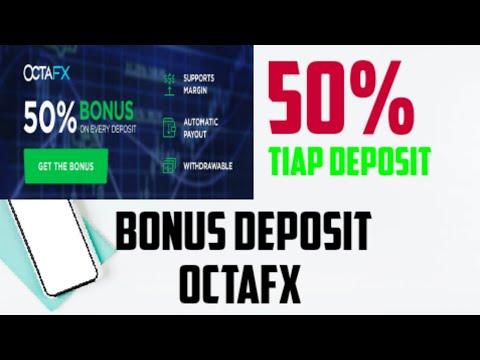bonus-deposit-octafx-50%-tiap-deposit-wow..kesempatan