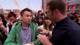 Top 10 Best First Auditions - X Factor - 2012 #Top MOST VIEWED