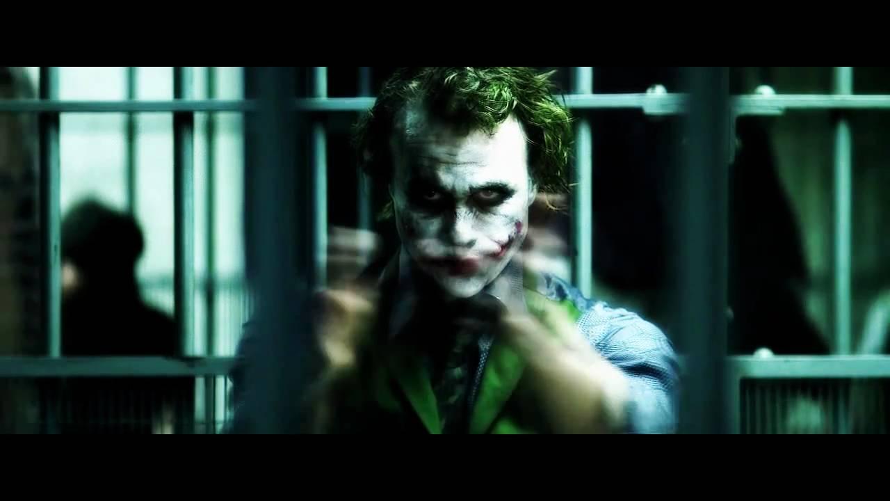 joker tribute hd rip