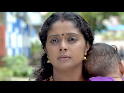 Mazhavil Manorama Sthreepadham Episode 341