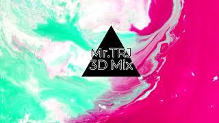 DJ Khaled Big Boy Talk ft Jeezy Rick Ross 8D Audio 3D Audio