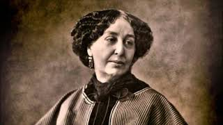 In Our Time: S22/20 George Sand (Feb 6 2020)