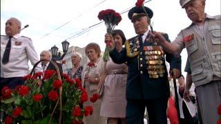 2 сентября по всей планете отмечают 70-летнюю годовщину окончания Второй Мировой войны