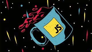 Обзор своей библиотеки для создания игр на js