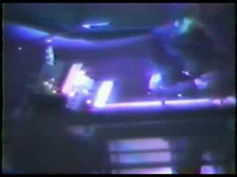 Rush - Force Ten 2-16-1988 mp3