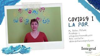 COVID19  I LA POR