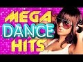 Download Mega Disco - 90's Best Dance Hits - New Megamix (Various Artists) MP3 song and Music Video