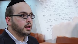 Shimmy Goldstein ft. Srulik Morgenstern - Shema Yisroel - Official Music Video | שמע ישראל