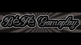 Monika L'JV/PUBG/Fortnite/VBUCK Lotterie/#elnehidd #kamu:) | #BéPé #PUBG #Fortnite #367 #BéPé |