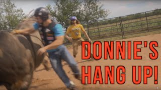 donnie-hangs-up-to-a-bull-rodeo-time-155