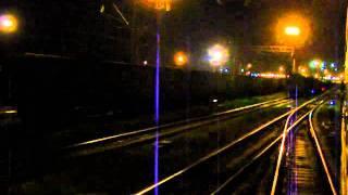 Станция Знаменка-Сортировочная(Станция Знаменка-Сортировочная, Кировоградская область., 2011-11-24T20:21:33.000Z)