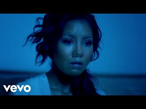 Jhené Aiko  The Worst Explicit