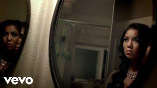 Jhené Aiko - The Worst (Explicit)