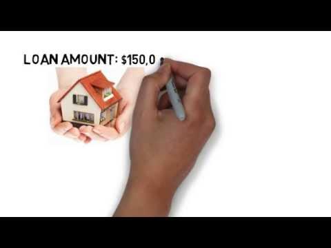 video:Understanding Utah Housing Home Loans
